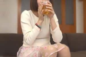 徳川家康公之像で出会った神待ち少女